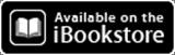 i_book_store