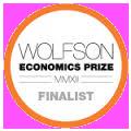 wolfson_economics_prize_logo
