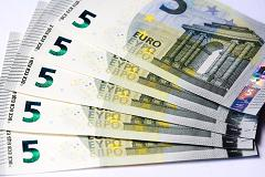 Is the euro the next currency battleground